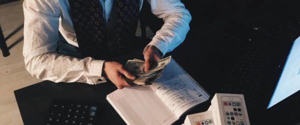 Пример заполнения акта инвентаризации денежных средств