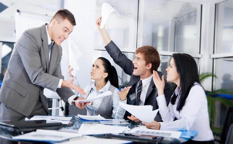 Методики SWOT и PEST анализа позволяют адекватно оценить конкурентоспособность любого бизнеса
