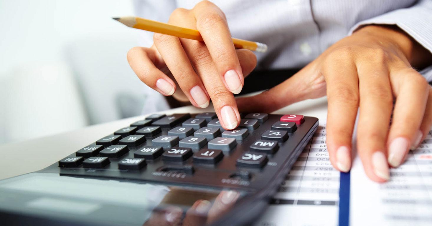 Как уменьшить НДС к уплате в бюджет в 2017 году
