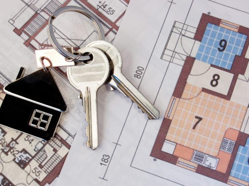 Бизнес на посуточной аренде квартир: как зарабатывать по 5000 рублей за 1 день