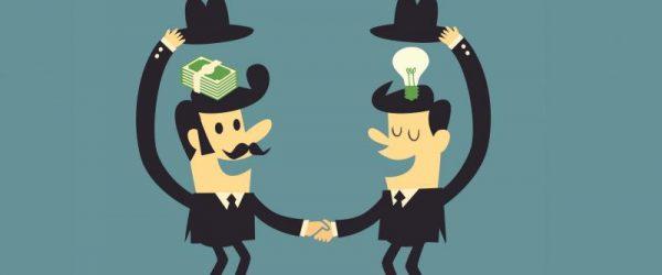 Купля-продажа доли в уставном капитале ООО - это возмездная сделка