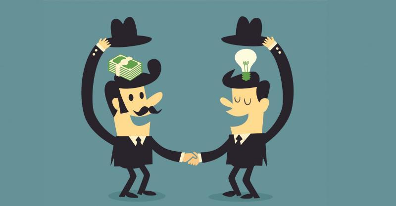 Выгодная сделка купли-продажи доли в уставном капитале ООО: разбираемся со сложными законодательными процедурами