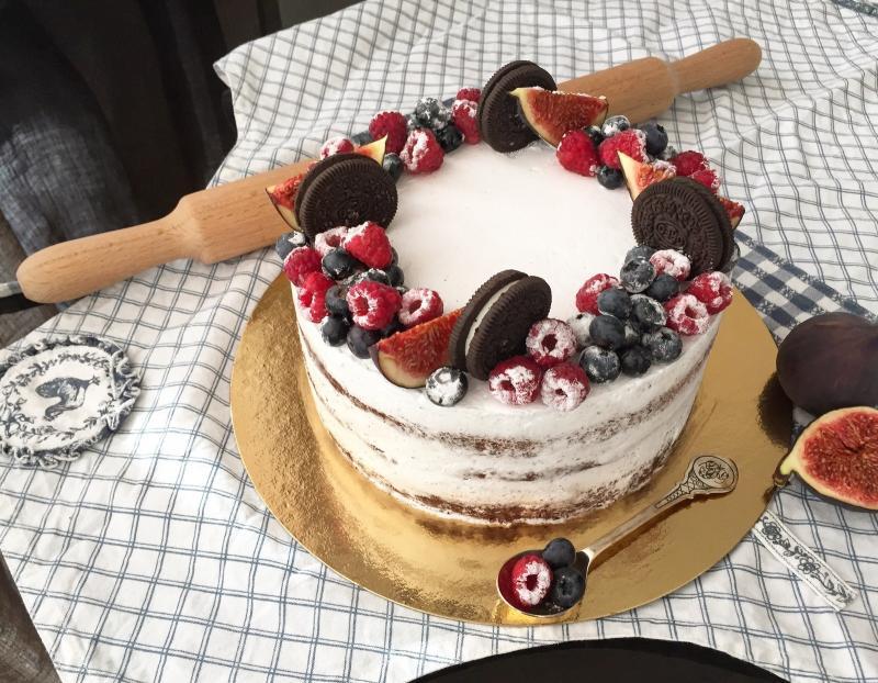 Бизнес по изготовлению тортов на дому: этапы создания, особенности, оборудование, реклама, бизнес-план