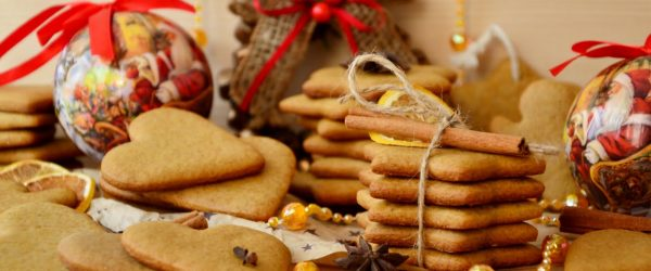 Бизнес план магазина печенье бизнес план методичка скачать