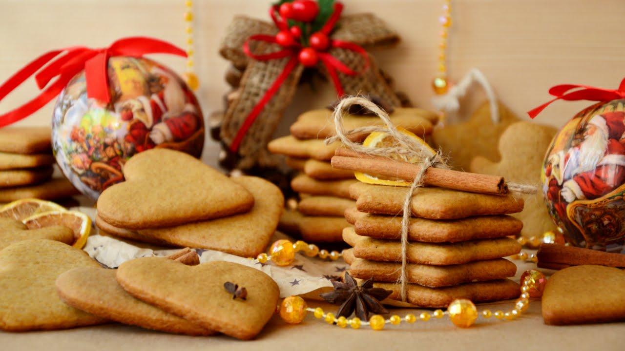 Современный бизнес по производству печенья