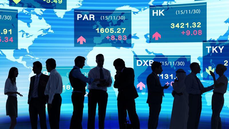 Как покупать акции и доли в компаниях