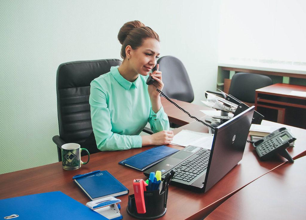 Вакансии для бухгалтера в москве работа бухгалтером на дому в нижнем новгороде