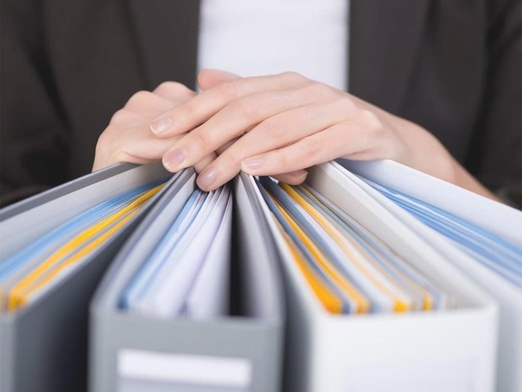 Перечень документов для создания ООО