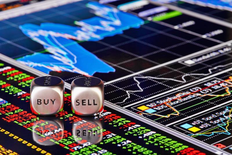 Рейтинг бирж криптовалют по надёжности и объёму
