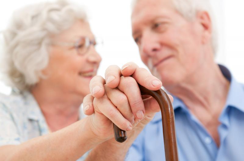 Какие налоги платят пенсионеры