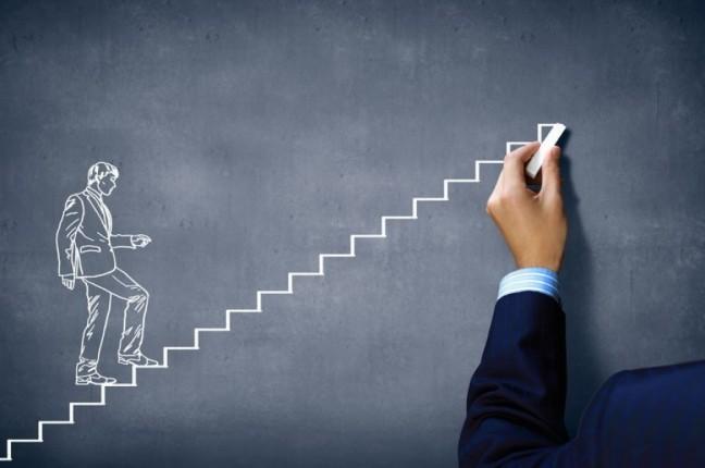 Путь успеха