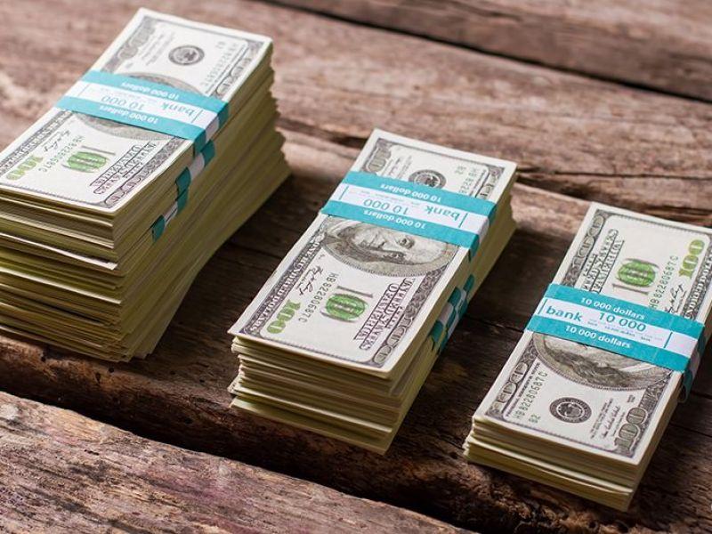 Куда вложить деньги в 2018 году: топ 10 идей