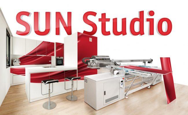 Студия фотопечати SUN Studio