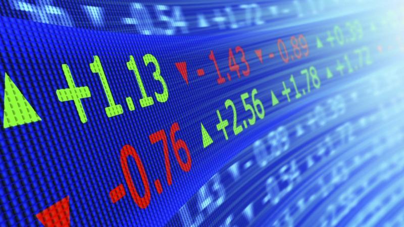 Топ 10 крупнейших фондовых бирж мира