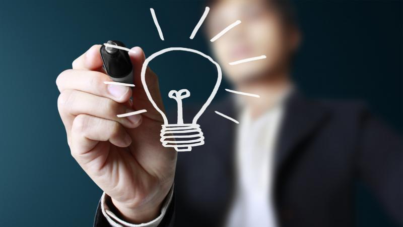 Как начать бизнес с минимальными вложениями: 5 лучших идей на 100 тысяч рублей