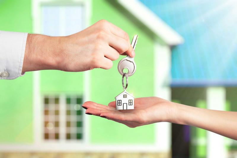 Кредит или ипотека — что лучше для приобретения жилья
