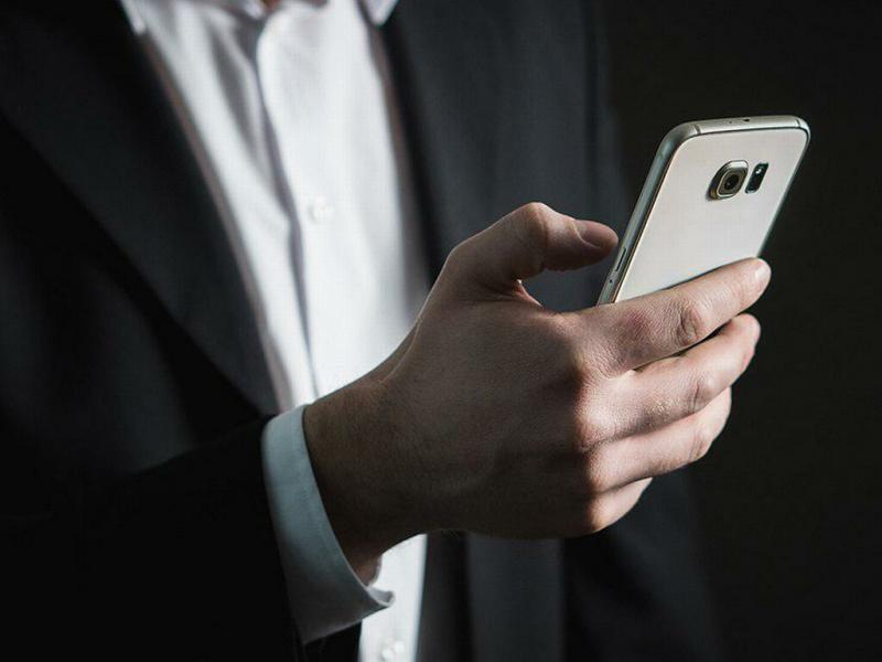 Центральный Банк России будет оказывать консультации по мобильному приложению