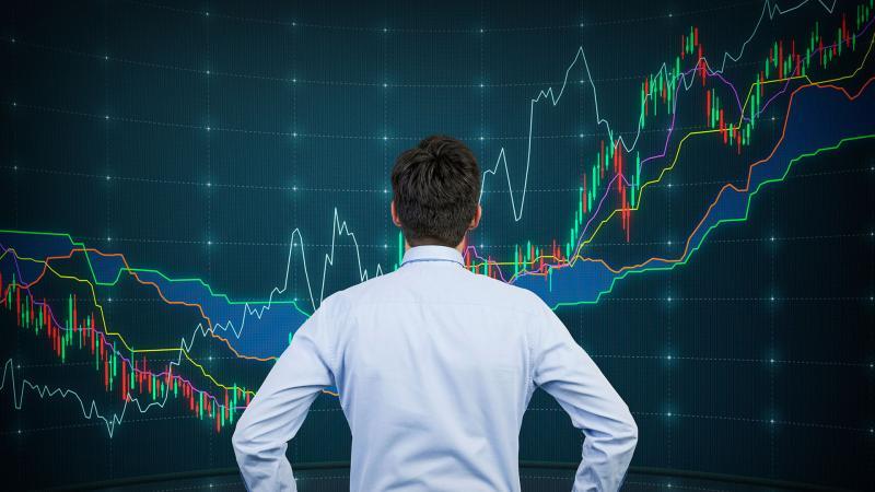 Искусство управлять деньгами: 6 советов, которые помогут стать вам супер-трейдером Форекс