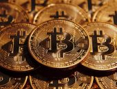 Можно ли заработать на криптовалюте
