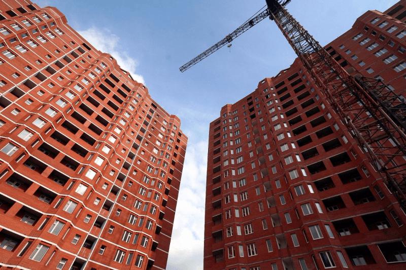 Решающим фактором при покупке жилья будет стоимость квадратного метра