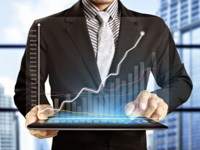 Какой бизнес начать с минимальными вложениями — 5 лучших идейна 300 тысяч рублей