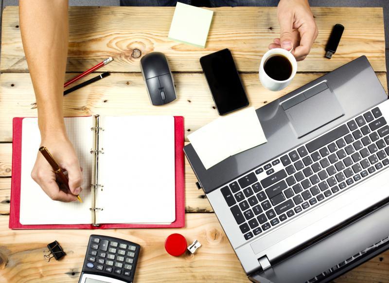 20 идей бизнеса для тех, кто любит интернет