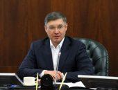 Якушев Владимир Владимирович, Министр строительства и ЖКХ
