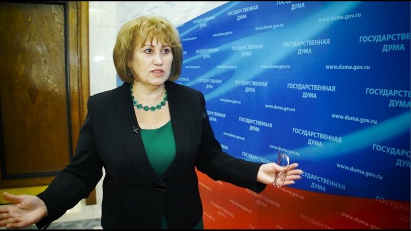 Депутату не хватает маленькой зарплаты в 380 тыс. рублей