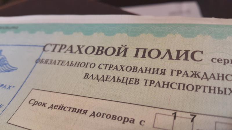 Автолюбителей Москвы начнут штрафовать еще больше