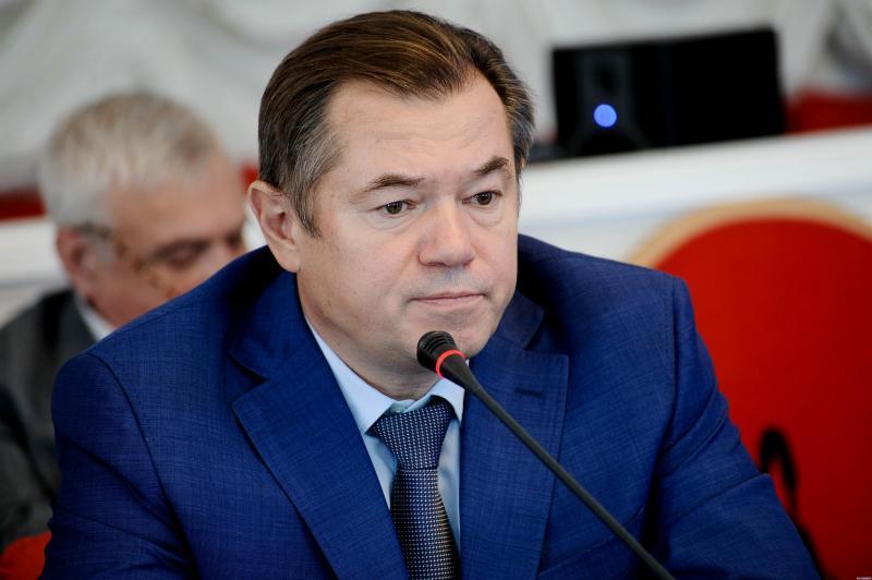 Блок Глазьева-Борисова обеспечил развитие авиационной промышленности