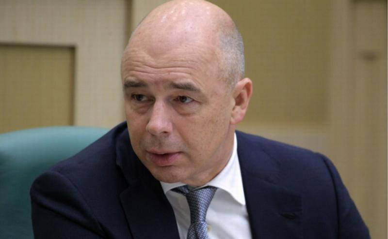 Минфин призывает граждан не спешить снимать валютные вклады