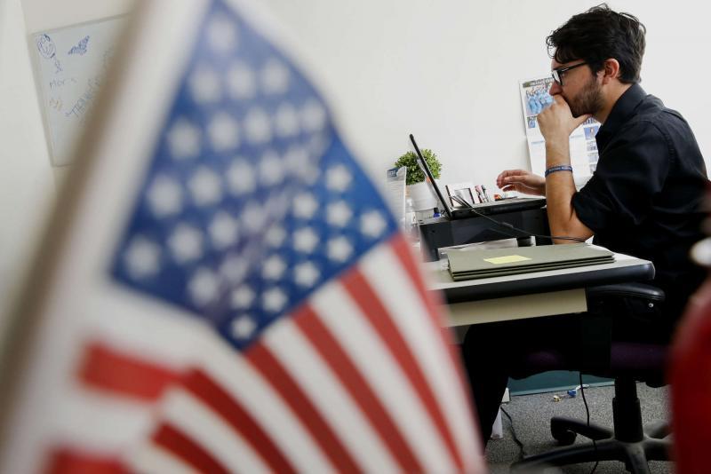 В России американский бизнес подвержен дискриминации