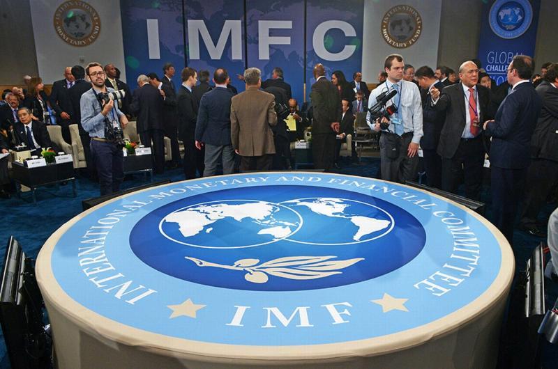 В Министерстве финансов РФ озвучили основные риски для мировой экономики