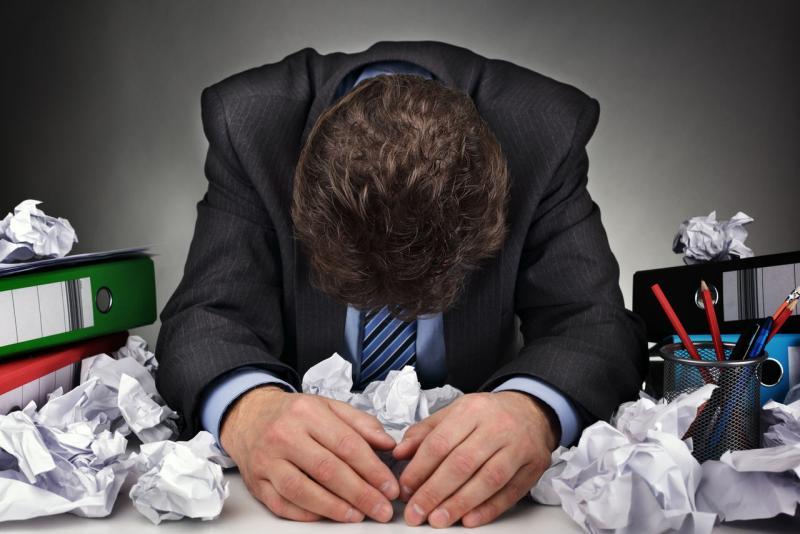 Предприниматели смогут погасить задолженность предприятия после его банкротства