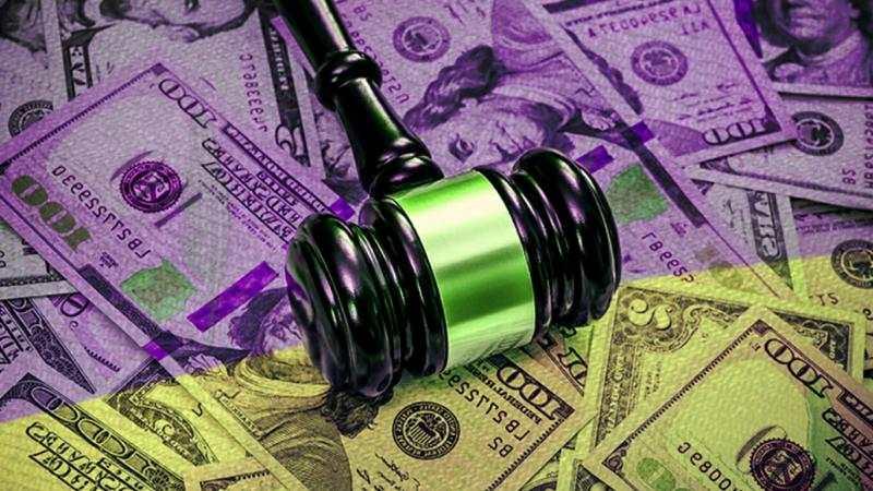России не вернули $3,5 млрд «секретных» долгов