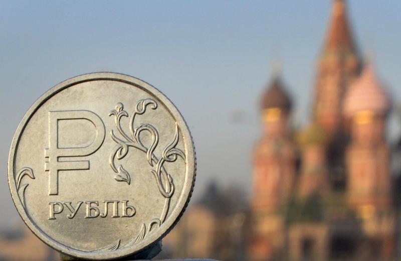 Россия признана наименее уязвимой страной по внешним экономическим рискам