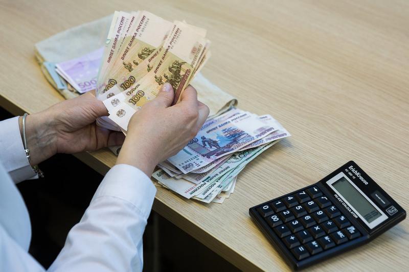 Страховщиков будут привлекать к выплате пенсии