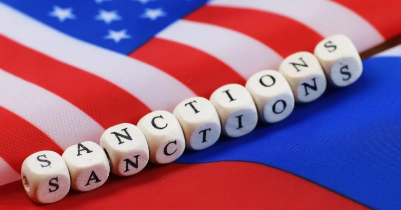 США фабрикуют предлог для введения очередных санкций против России