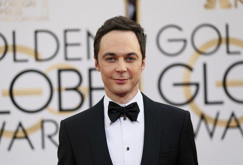 Forbes опубликовал список самых высокооплачиваемых актёров