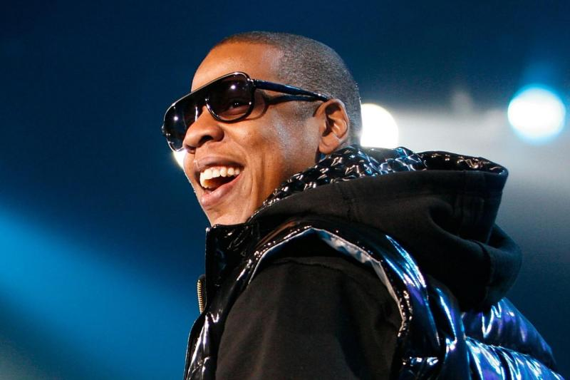 Forbes опубликовал список самых высокооплачиваемых рэперов