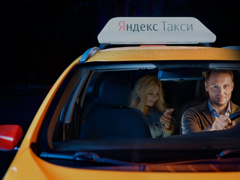 Сколько можно заработать в Яндекс.Такси: отзывы и лайфхаки водителей