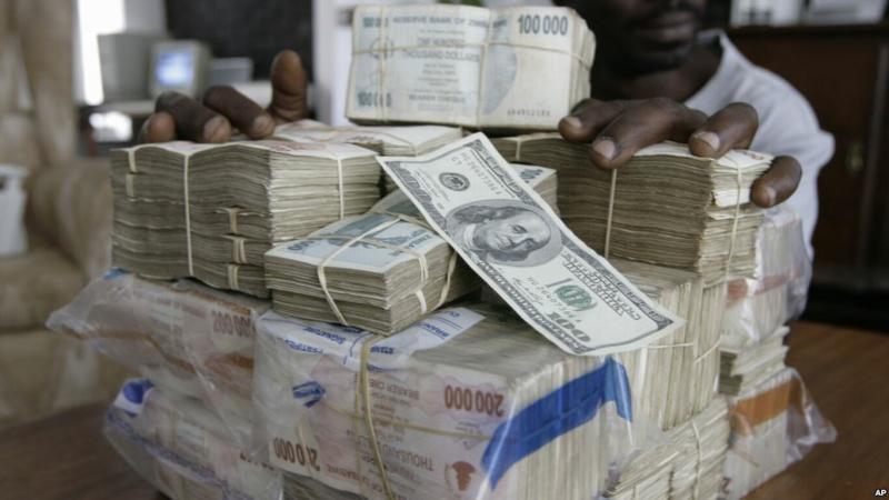 Российские компании смогут торговать в Африке без использования доллара