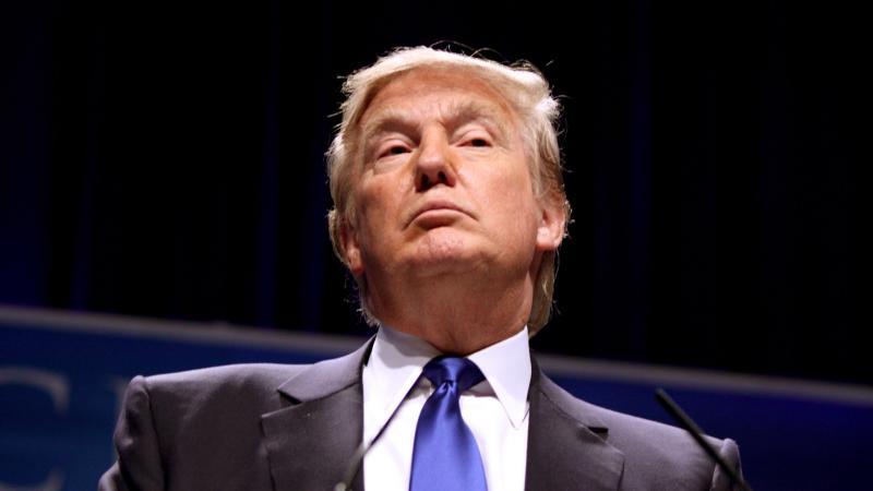 Дональд Трамп считает, что России необходима экономическая помощь США