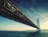 Проект моста на Сахалин