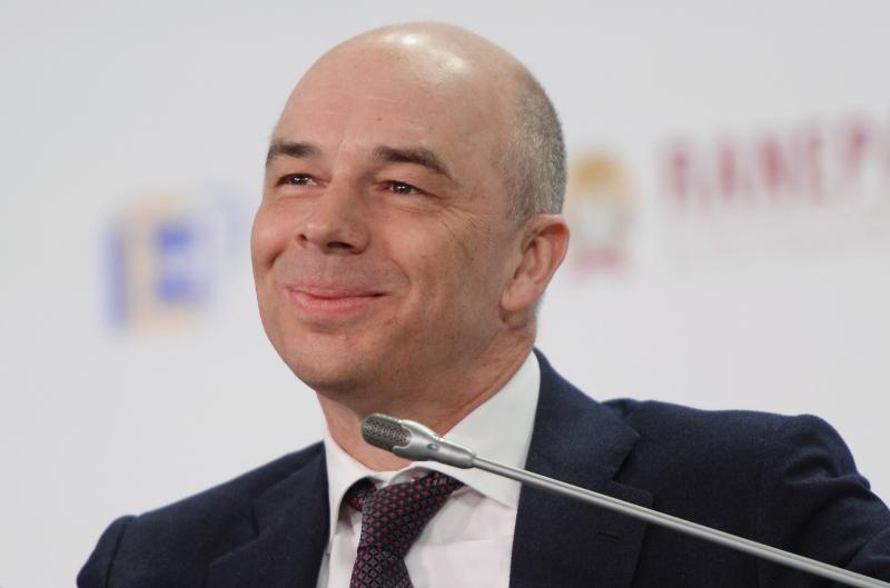 Силаунов рассказал, «кому на Руси жить хорошо»