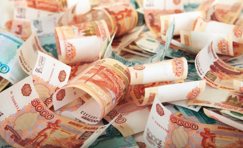 Повышение стоимости нефти и стабильный курс рубля добавили в бюджет страны 30 млрд долларов