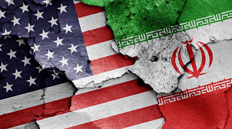 Мировые цены на нефть упали после введения санкций США против Ирана