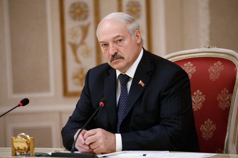 Президент Беларуси считает, что российская военная база в его стране не нужна