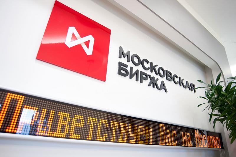 Российский рынок акций может вырасти из-за снижения стоимости нефти