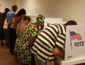 Предварительные выборы в США 2018